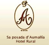 Hotel Rural Aumallía