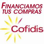 FINANCIA TU COMPRA