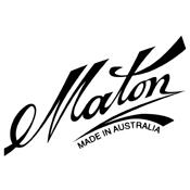 MATON OFICIAL DEALER