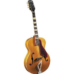 GUITAR ACUST GRETSCH ARCHTOP SYNCHROMATIC G100 *OUTLET*