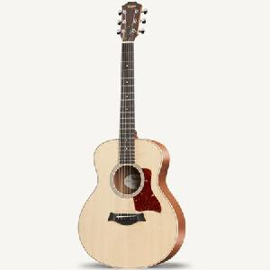 GUITARRA ACUSTICA TAYLOR GS MINI
