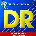 JUEGO ELECT DR PURE-BLUES PHR1150 011-050