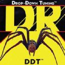 JUEGO ELECT DR DDT DROP-DOWN TUNING 011-054