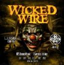 JUEGO ELECT KERLY MUSIC WICKED WIRE NPS 11-52