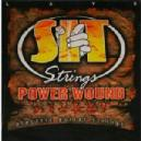 JUEGO ELECT SIT POWER WOUND 009-042