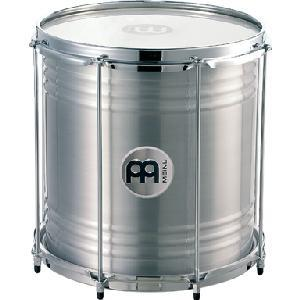 "REPENIQUE MEINL 12"" RE12 ALUMINIO 12X12"