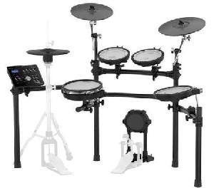 BATERIA ELECTRONICA ROLAND TD-25K C/STAND
