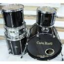 BATERIA ALQUILER MAPEX MARS SERIES M524W *OUTLET*
