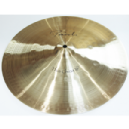 "PLATO PAISTE 16"" SIGNATURE THIN CHINA"