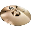 "PLATO PAISTE 22"" ALPHA ROCK RIDE"