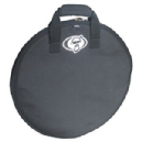 "FUNDA PLATOS PROTECTION RACKET 22"" 6022"