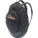 FUNDA PLATOS ZILDJIAN GIG BAG TGIG