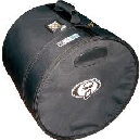 "FUNDA BATERIA PROTECTION RACKET BOMBO 20""X14"" 1420"
