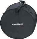 "FUNDA BATERIA STAGE MASTER TOM 13""x10"""