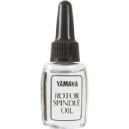 ACEITE YAMAHA ROTOR SPINDLE OIL (EJE CILINDROS)