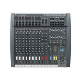 MESA AUTOAMPLI SOUNDCRAFT POWERSTATION 600 OUTLET