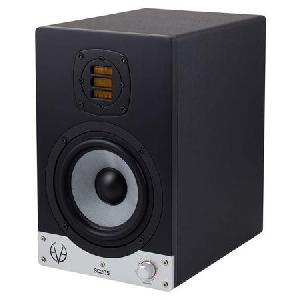 MONITOR ESTUDIO EVE AUDIO SC205