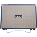 BAFLE GUITAR LANEY LIONHEART LT212