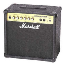 AMPLI GUITAR MARSHALL VS-15 *OUTLET*