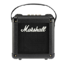 AMPLI GUITAR MARSHALL MG2FX *OUTLET*