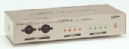 INTERFACE MIDI ROLAND UM-4 3820