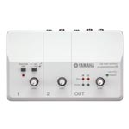 INTERFACE AUDIO YAMAHA AUDIOGRAM 3