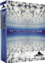 CD SAMPLER SPECTRASONICS ATMOSPHERE