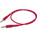 CABLE GUITAR PROEL STAGE110LU10 BK