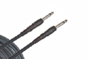 CABLE GUITAR P.WAVES CGT-20 6 MTS