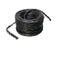 CABLE MANGUERA WORK MAN-20 MULTIPAR 20